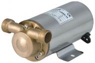 Насос для повышения давления SPRUT 15WBX-8