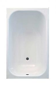 Ванна Малютка 120х70, фото
