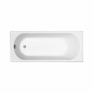 Ванна Kolo Opal Plus 150x70, фото