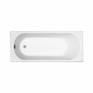 Ванна Kolo Opal Plus 160x70, фото
