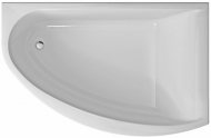 Ванна Kolo Mirra 170X110 R