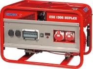 Генератор Endress ESE 1306 DSG-GT ES DUPLEX
