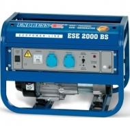 Генератор Endress ESE 2000 BS