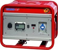 Генератор Endress ESE 306 SG-GT DUPLEX