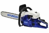 Бензопила Hyundai Х460