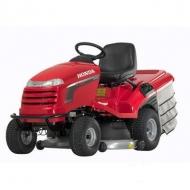 Садовый трактор Honda HF 2417 K3 HME