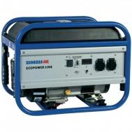 Генератор Endress ESE 6000 BS ES с АВР (АТ-50ECO UNIV.)