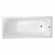 Ванна Triton Стандарт-170 Экстра 170х70х56