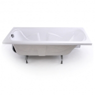 Ванна Triton Стандарт-170 Экстра 170х75х56