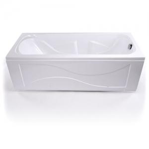 Ванна Triton Стандарт-150  Экстра 150х75х56, фото