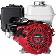 Двигатель Honda GX120RT2 KR S6 SD