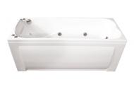 Ванна Triton Берта 170х70