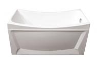 Ванна Triton Ирис 130х70
