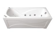 Ванна Triton Кэт 150х70
