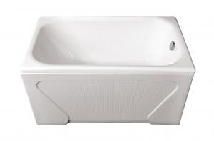 Ванна Triton Лиза 120х70х61, фото