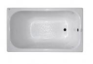 Ванна Triton Стандарт-120 Экстра 120х70х61