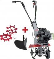 Культиватор AL-KO MH 350