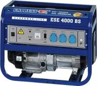 Генератор Endress ESE 4000 BS ES