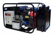 Бензиновый генератор EP13500TE