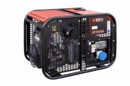 Бензиновый генератор EP16000E
