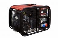 Бензиновый генератор EP20000TE