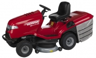 Садовый трактор Honda HF 2417 K3 HTE