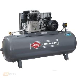 Компрессор AirPress HK 1500-500, фото
