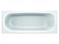 Ванна Koller Pool Universal 170x75