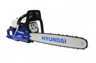 Бензопила Hyundai Х560