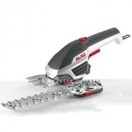 Аккумуляторные ножницы AL-KO MultiCutter GS 3,7 LI