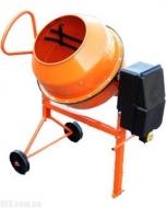 Бетономешалка Agrimotor B 1308