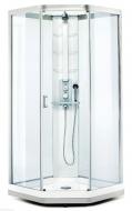 Душевые кабинки IDO Showerama 9-5 90х90