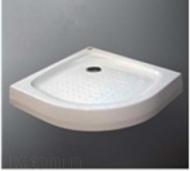 Душевой поддон Koller Pool 1000x1000x150 white EF11