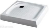 Душевой поддон Koller Pool 800x800x150 white EC86