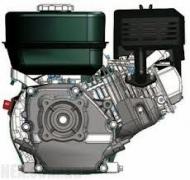 Двигатель Daishin HG170