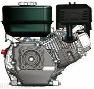 Двигатель Daishin HG210