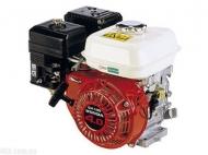 Двигатель Honda GX120UT2 SX4 OH