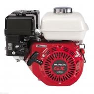 Двигатель Honda GX160UT2 SMC7 OH