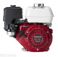 Двигатель Honda GX200UT2 SX4 OH