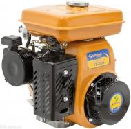 Двигатель SADKO EY 200R