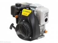 Двигатель SADKO GE 170