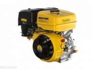 Двигатель SADKO GE 390