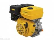 Двигатель SADKO GE-400
