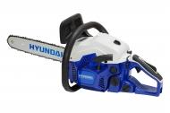 Бензопила Hyundai Х380