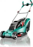 Электрическая газонокосилка Bosch ROTAK 37 Ergo-Flex