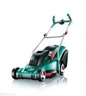 Электрическая газонокосилка Bosch ROTAK 40