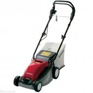 Электрическая газонокосилка Honda HRE330A2 PLE
