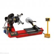 Электрогидравлический стенд для шиномонтажных работ M&B Engineering DIDO 30