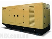 Электростанция Power One GJR-40