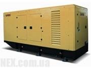 Электростанция Power One GJR-90